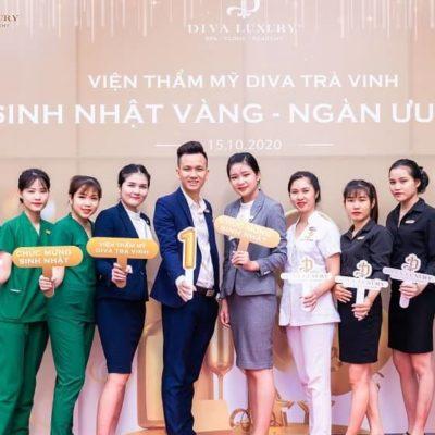 https://thammyviendiva.com/wp-content/uploads/2020/10/sinh-nhat-vang-ngan-uu-dai-tai-long-xuyen-bao-loc-tra-vinh-26-800x560-1-400x400.jpg