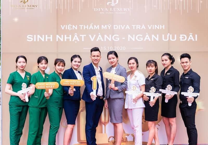 https://thammyviendiva.com/wp-content/uploads/2020/10/sinh-nhat-vang-ngan-uu-dai-tai-long-xuyen-bao-loc-tra-vinh-26-800x560-1.jpg