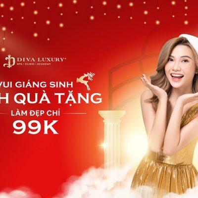 https://thammyviendiva.com/wp-content/uploads/2020/12/chuong-trinh-noel-vien-tham-my-diva-400x400.jpg