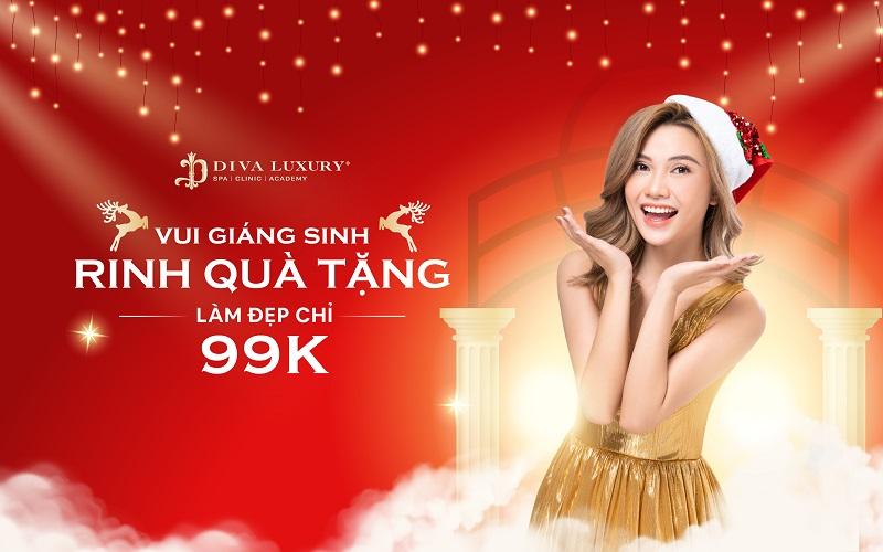 https://thammyviendiva.com/wp-content/uploads/2020/12/chuong-trinh-noel-vien-tham-my-diva.jpg