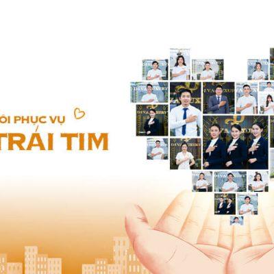 https://thammyviendiva.com/wp-content/uploads/2020/12/vien-tham-my-diva-phuc-vu-tu-trai-tim-28-400x400.jpg