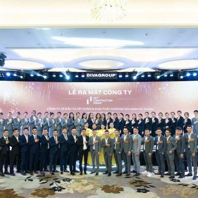 https://thammyviendiva.com/wp-content/uploads/2021/01/dai-hoi-co-dong-2021-ky-1-tap-doan-diva-group-12-400x400.jpg