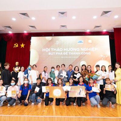 https://thammyviendiva.com/wp-content/uploads/2021/03/huong-nghiep-tai-dai-hoc-cuu-long-hoc-vien-diva-academy-8-400x400.jpg