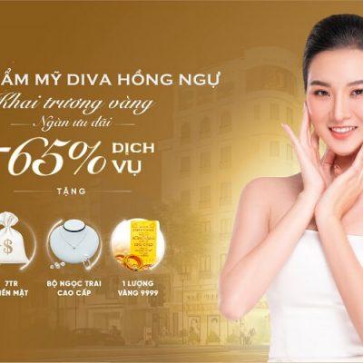 https://thammyviendiva.com/wp-content/uploads/2021/06/khai-truong-vien-tham-my-diva-hong-ngu-3-400x400.jpg