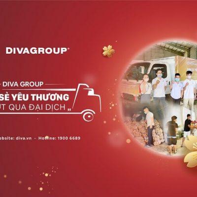 https://thammyviendiva.com/wp-content/uploads/2021/07/cung-diva-group-san-se-yeu-thuong-vuot-qua-dai-dich-7-400x400.jpg