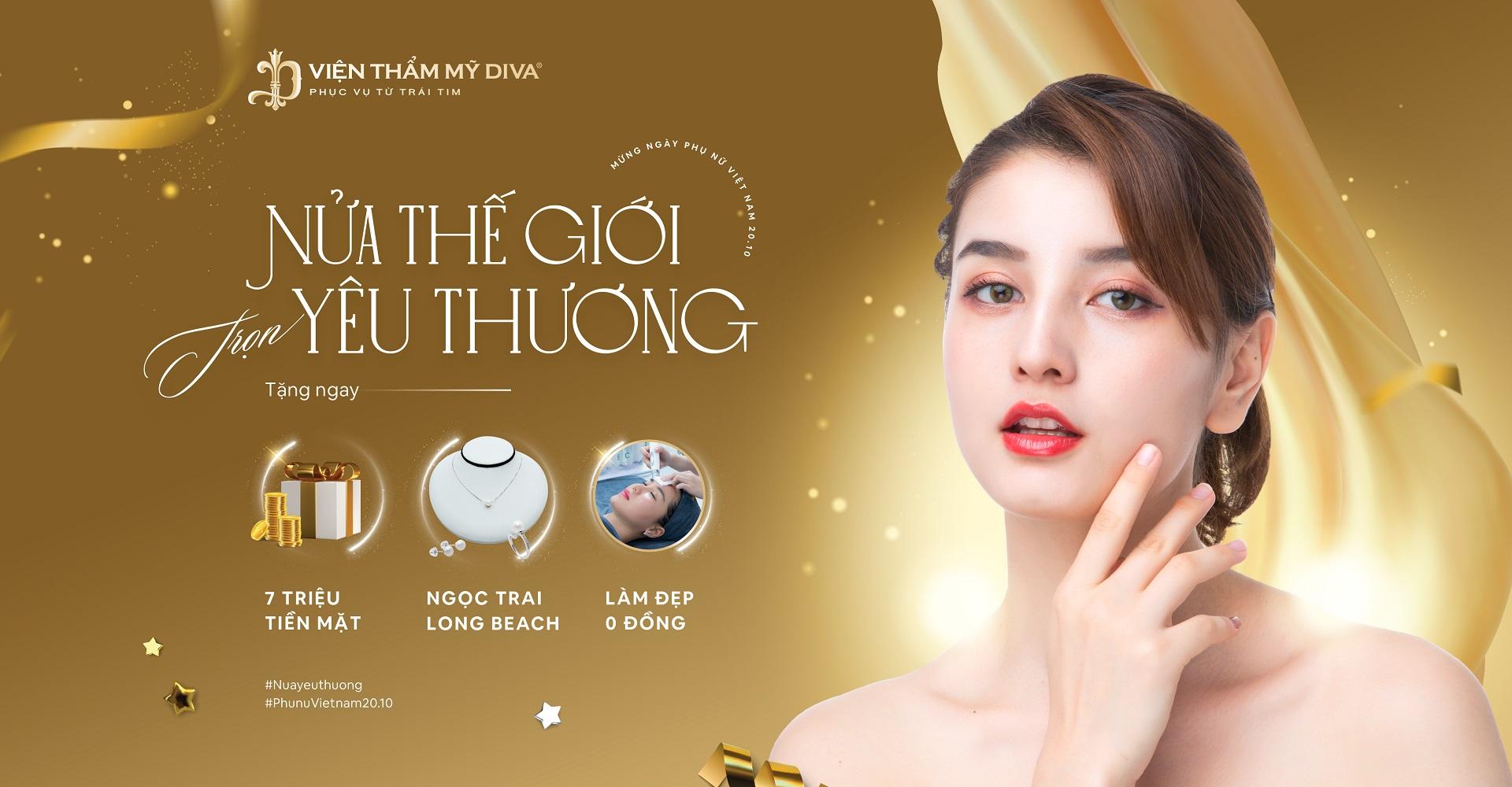 nua-the-gioi-tron-yeu-thuong (1)