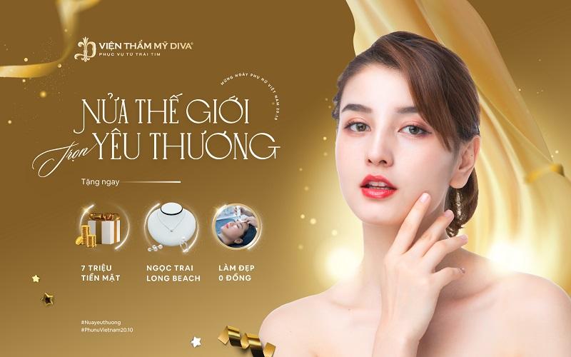 https://thammyviendiva.com/wp-content/uploads/2021/10/nua-the-gioi-tron-yeu-thuong-1.jpg